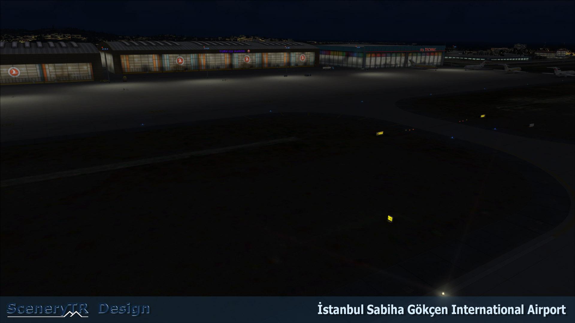 LTFJ2015_ssh07
