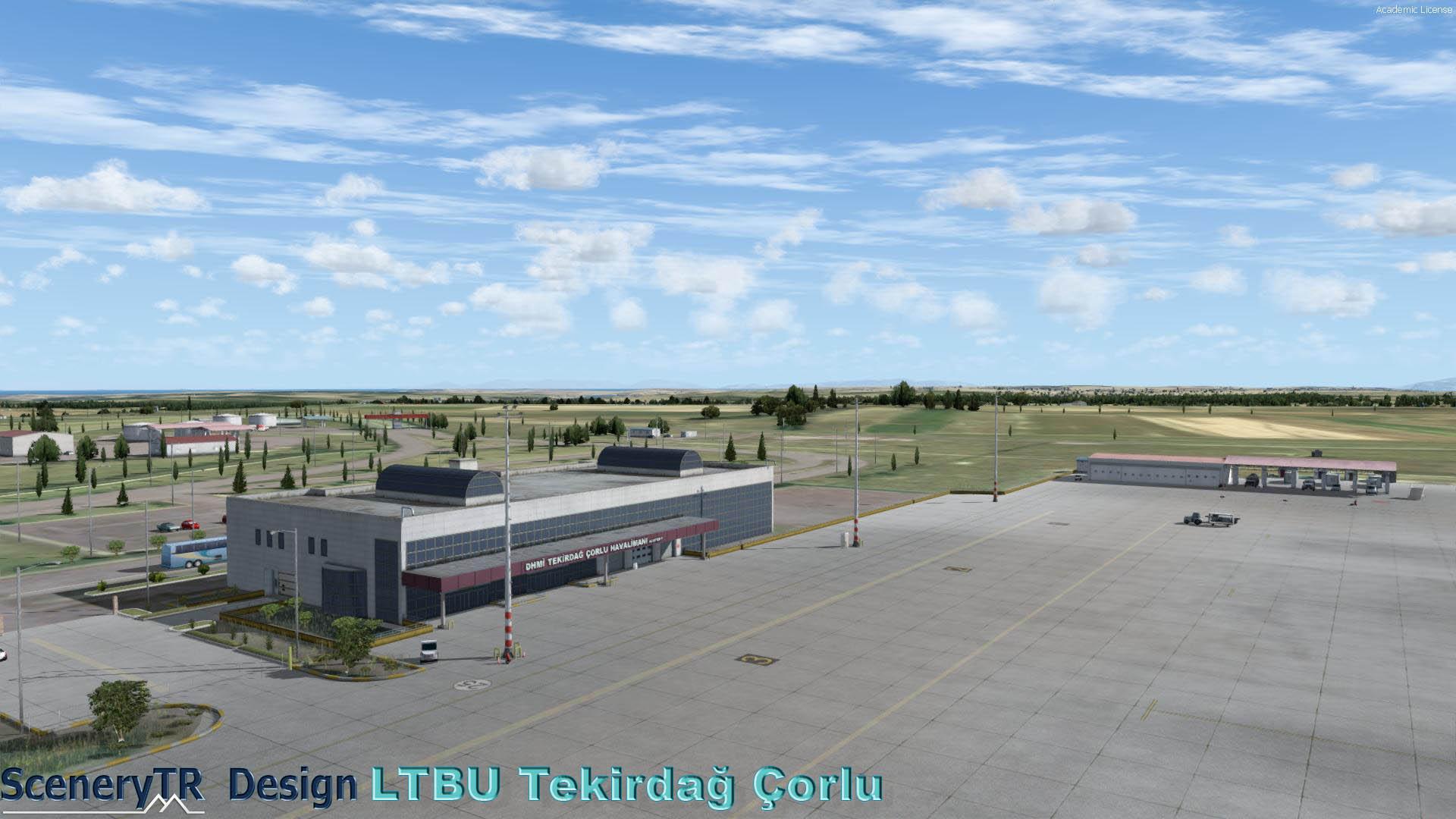 LTBUX04