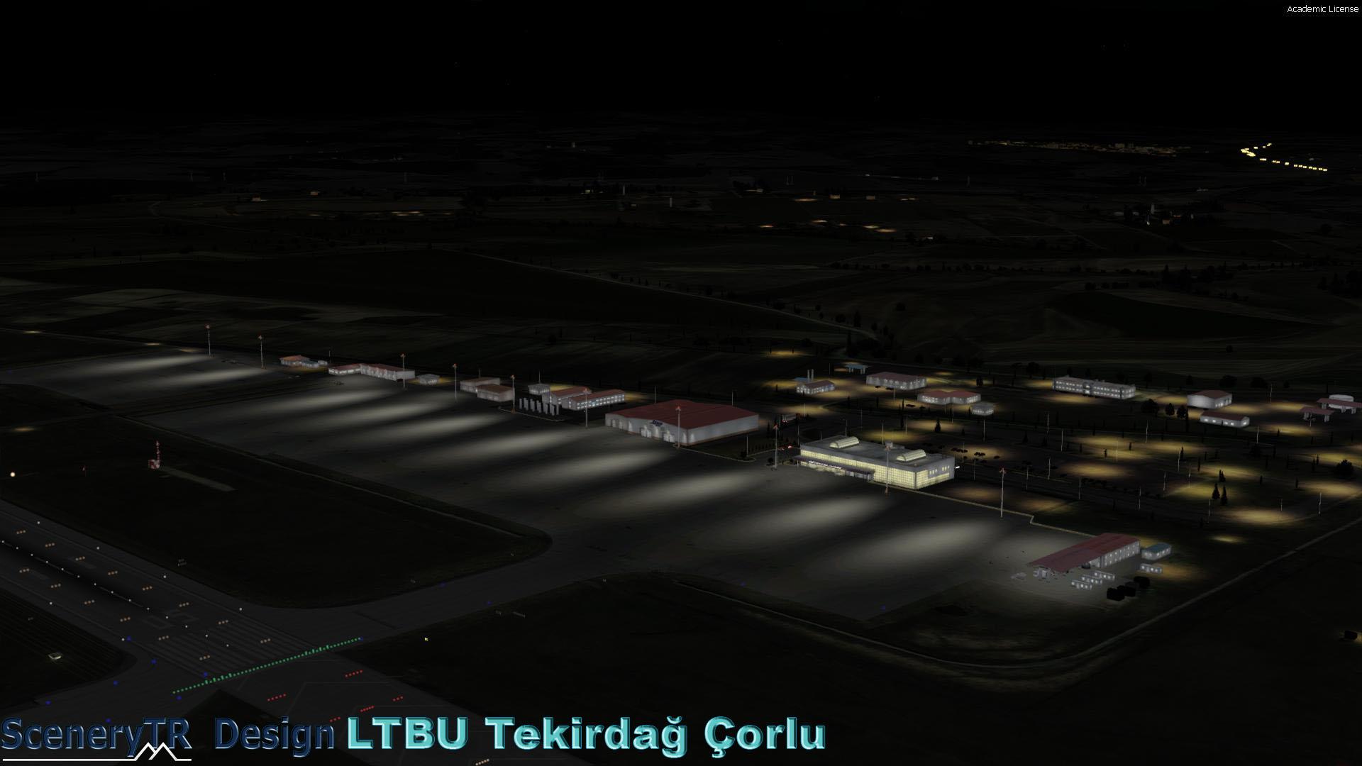 LTBUX28