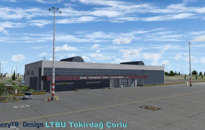 LTBUX01