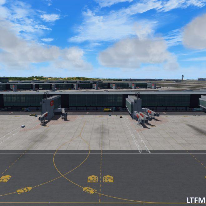 LTFM004