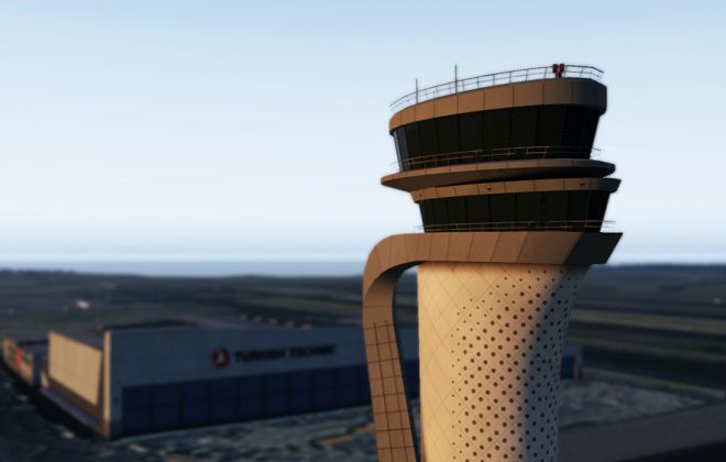 airport-istanbul-xp (17)