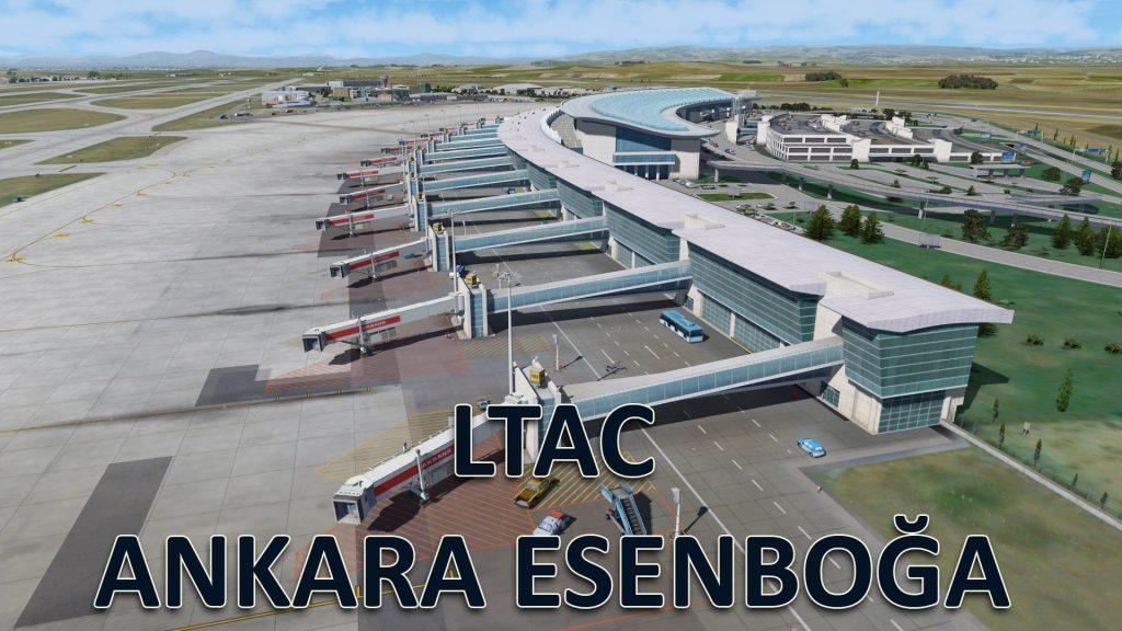LTAC_00